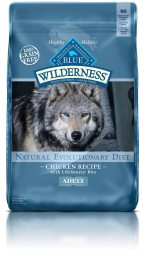 Recommended Dog Food for French Mastiffs