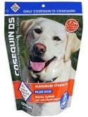 Cosequin Joint Supplement