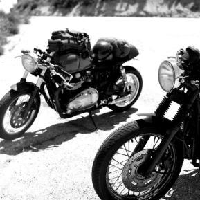 bikes-009-medium