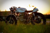 honda-cl360-caferacer-aaron-ruse-2
