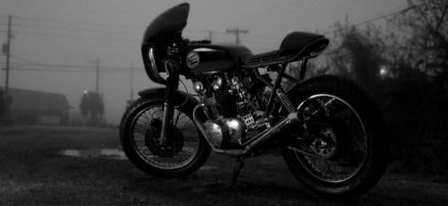 vintage-cafe-racer-caferacer-bobber-brat-chopper-streetfighter-motorcycle-parts-complete-bikes-for-sale2_1