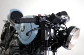 1973-Honda-CB400F-Cafe-Racer-408-cc-Engine