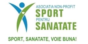 Asocitatia Sport pentru Sanatate