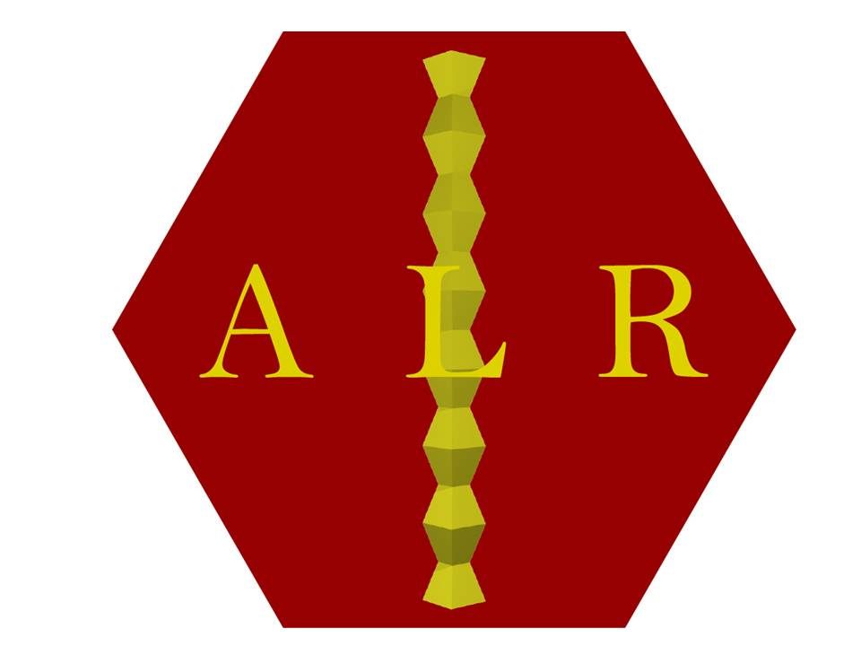 Asociaţia Logopezilor din România – Filiala Constanţa