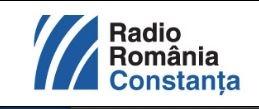 Radio România Constanța
