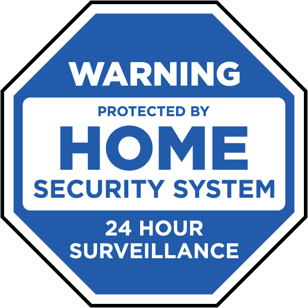 Low Cost Home Alarm System