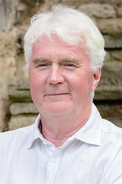 Jim Kay