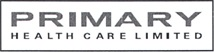 Primary Health Care logo