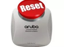 how-to-reset-aruba-ap-225-router