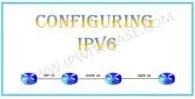 ipv6-basic-configuration