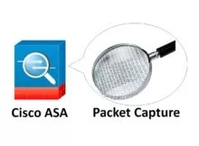 how-to-capture-traffic-on-cisco-asapix