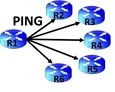 broadcast-and-network-ping-command