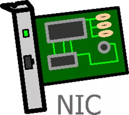 what-is-nic-network-interface-card