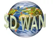 what-is-sd-wan