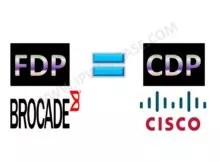 fdp-in-brocade-cisco-equivalent-of-cdp