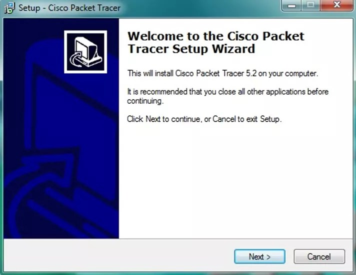 How to install Packet Tracer on Windows system | IP With Ease | IP