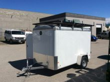 solar trailer2