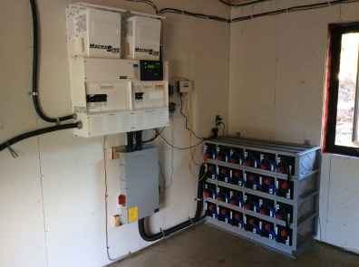 Power-Panel-and-Batteries