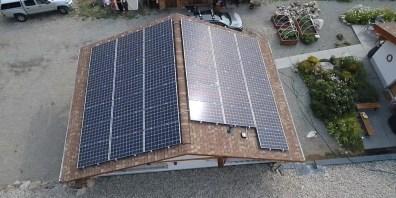 solaredge-grid-tie-slider