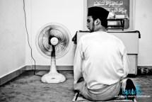 iqaeds-photography-malay-wedding-malaysia-bride-groom-2013-21