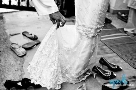 iqaeds-photography-malay-wedding-malaysia-bride-groom-2013-25