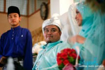 iqaeds-photography-malay-wedding-malaysia-bride-groom-2013-26