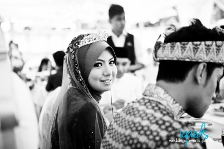 iqaeds-photography-malay-wedding-malaysia-bride-groom-2013-28