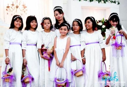 iqaeds-photography-malay-wedding-malaysia-bride-groom-2013-6