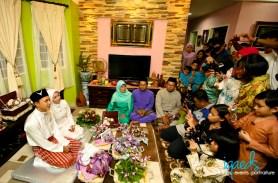 iqaeds-photography-malay-wedding-malaysia-bride-groom-2013