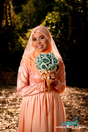 iqaeds-photography-portrait-bridal-engagement-2014-6