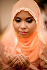 iqaeds-photography-portrait-engagement-wedding-bride-2014-2