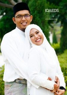 nadzaqilah-fifi-wedding-feb2015-iqaedsphotography-24