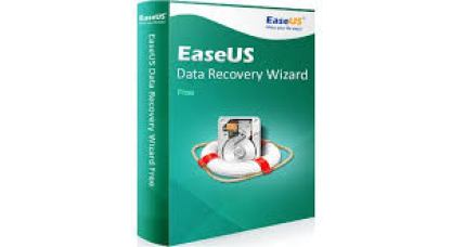 easeus data recovery wizard pro 11.8 crack