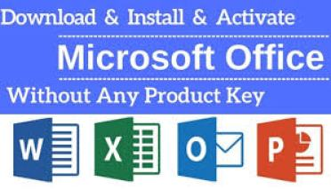 crack ms office product key
