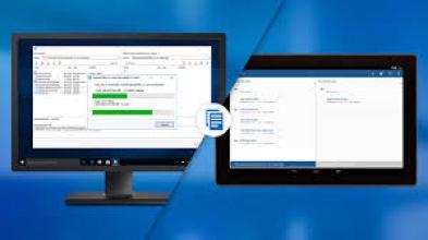 TeamViewer 14.2.8352 Crack With Serial Key Free Download 2019