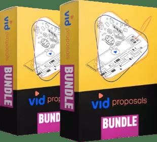 vidproposal bundle