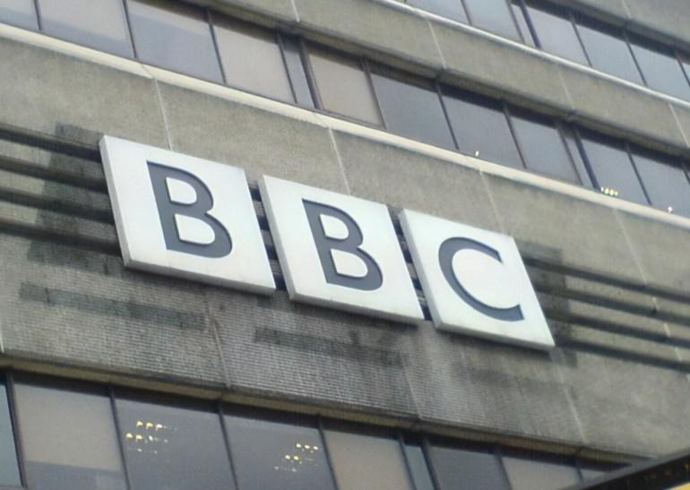 彭老总视察福建前线海岸炮团阵地,对团长吼道:你这个团长该枪毙