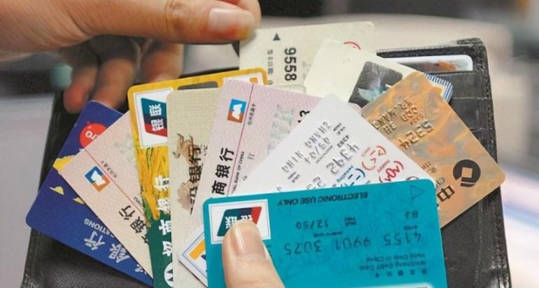 剑指中国海军?美国海军陆战队测试转型后关键装备:无人反舰导弹车