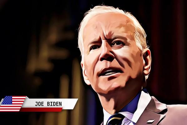 中国联合俄罗斯能否抗衡美国和北约?俄媒表示实力还不足
