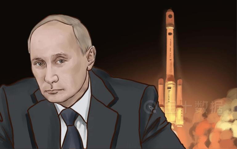 """非洲""""麻雀""""泛滥,围殴大象,引发粮食灾荒,15亿只吃都吃不绝"""