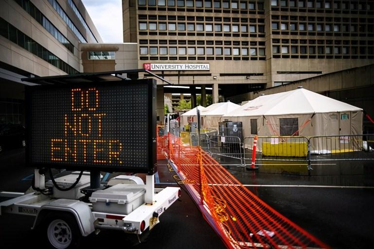 """日本称""""尖阁(钓鱼岛)主权出现动摇"""",何解?首先是靠美国没用"""