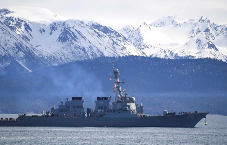 印度又出事了!农民抗议没结束,以色列使馆又被炸,考验莫迪耐心