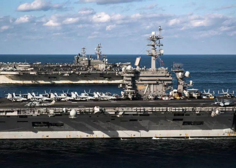 唐人街的血与泪:美国梦碎30年