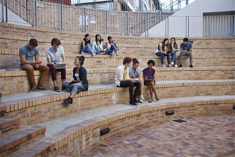 日本强震,震动福岛百万吨核污水
