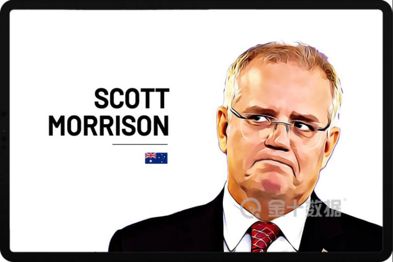 如今缅甸最有权势的敏昂莱,背后的人物也不容忽视