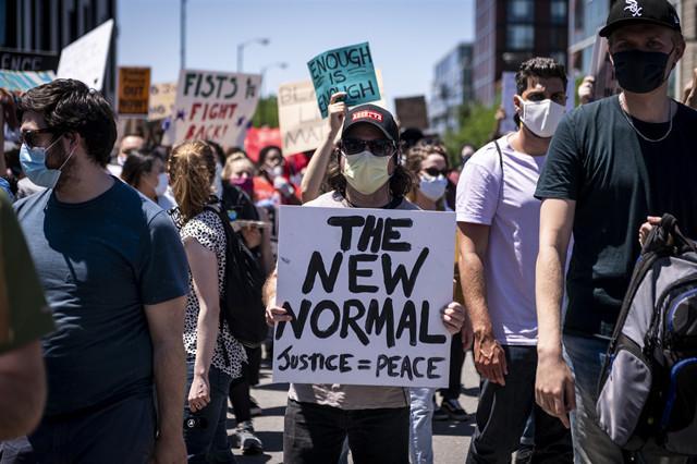 中国再次重拳出击,对美加进行实体制裁,禁止入境中国内地及港澳
