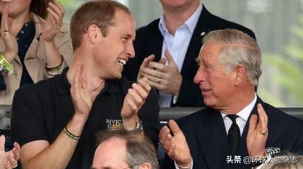 美欲成为二战的德国?媒体披露美为三战做准备,最后结果会如何?