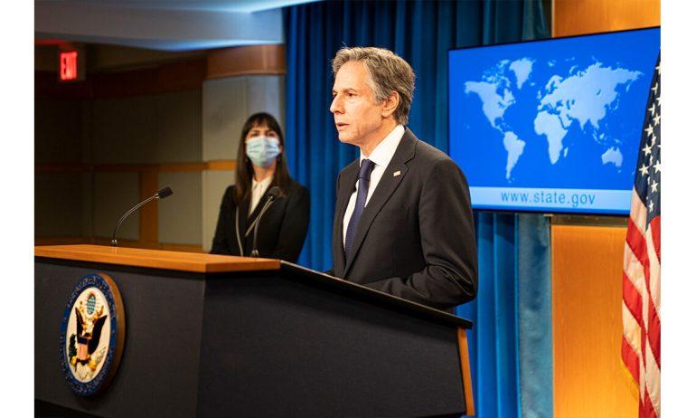 美军事专家:只要一艘DDG1000进入南海发射导弹,中国就得在谈判中让步