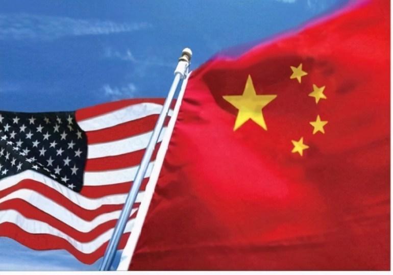 台湾缺水缺电,台积电产能转南京,台当局搞外交、买武器,这就是后果