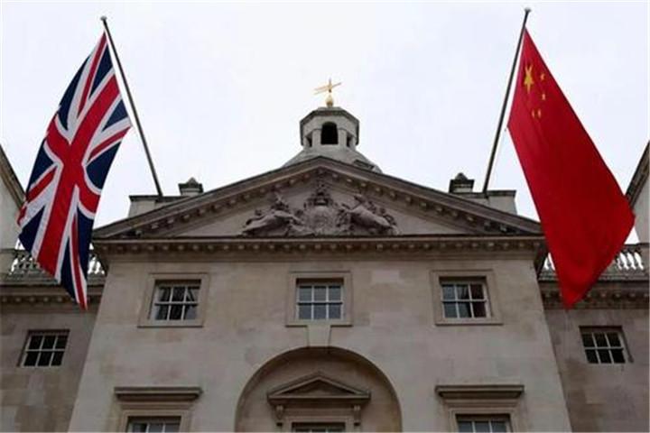 """""""欧洲野牛""""气垫艇,为何中国只造了两艘就没继续造了"""